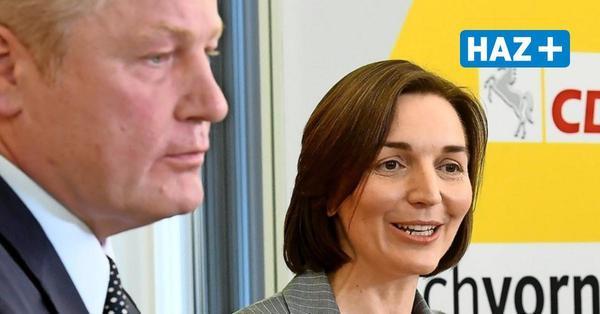 Politik für Kinder: Niedersachsens CDU fordert neues Ministerium
