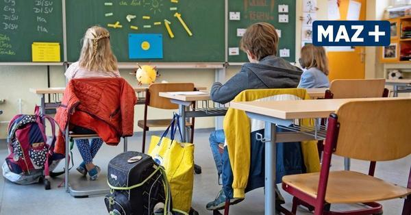 Schulen, Schwimmbäder, Sport: Das sind Brandenburgs nächste Öffnungsschritte