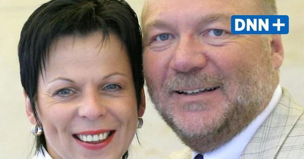 Eventmanager, Unternehmensberater, Biker: Klaus-Dieter Lindeck ist tot