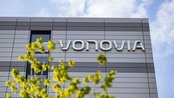 Fusion von Vonovia und Deutsche Wohnen: Was bedeutet das für Markt und Mieter?
