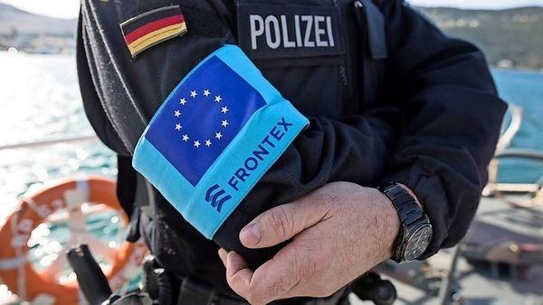 Menschenrechtler klagen gegen EU-Grenzschutzbehörde Frontex