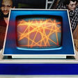 Before the Web: The 1980s Dream of a Free and Borderless Virtual World – Reason.com