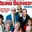 Are You Being Served? (1977) - TV Films UK