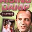 Rising Damp (1980) - TV Films UK