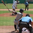 Knights Rally to Top Cincinnati in Opening Round - UCF Athletics