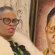 Zandile Gumede voluntarily steps aside | eNCA