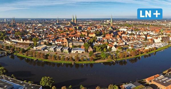 Kücknitz am stärksten betroffen: Die aktuellen Corona-Zahlen in den Lübecker Stadtteilen