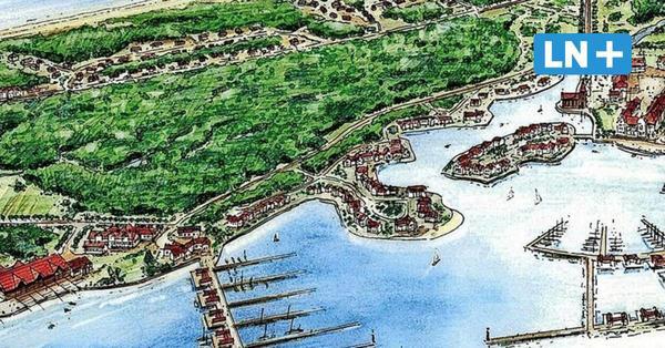Urlaub auf Rügen im 680-Millionen-Projekt: So wird das Baltic Island Resort