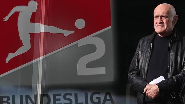 """""""Nehmen Herausforderung an"""": So schwierig wird's für 96 in der schönen Zweitliga-Welt - Sportbuzzer.de"""