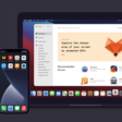 Alles over SetApp, de alles-in-een softwarebundel voor je Mac