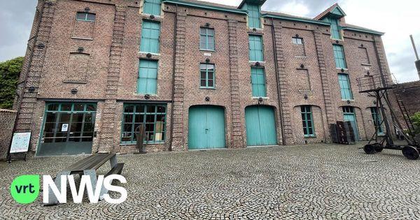 Une brasserie municipale en vue à Poperinge - Stadsbrouwerij op komst in Poperinge