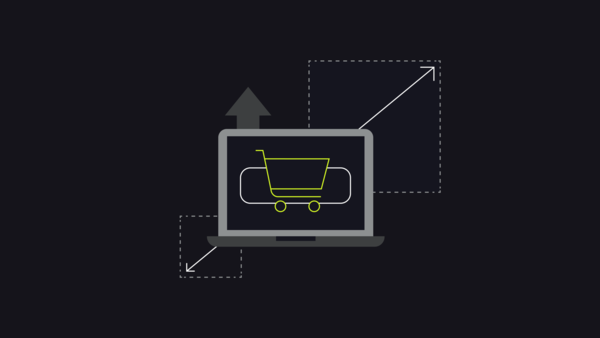 6 Scalability Challenges Ecommerce Businesses Will Face—and How Shopify Plus Can Help