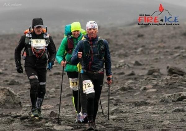 When a Sprint Becomes a Marathon