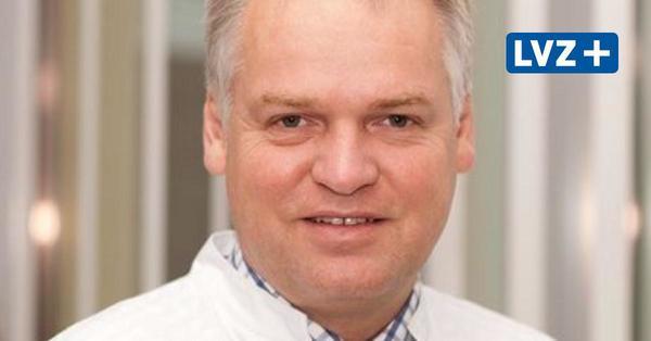 """Mediziner sieht """"Kollateralschaden"""" durch Corona-Einschränkungen"""