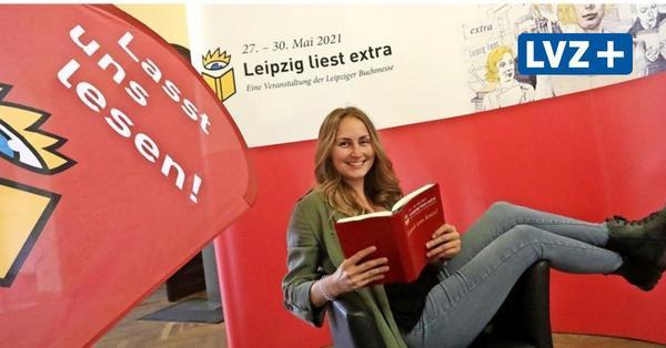 """Lesefest """"Leipzig liest extra"""" - Diese 10 Highlights sollten Sie nicht verpassen"""