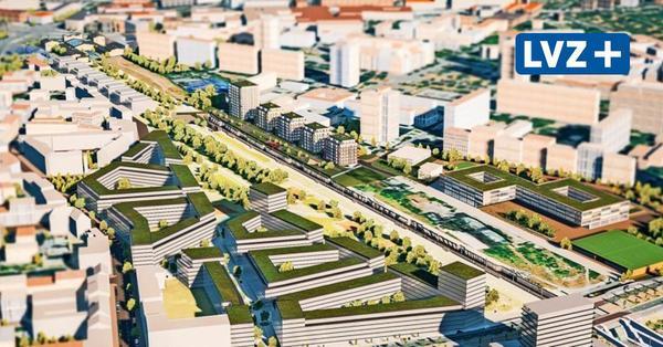 Leipzig: Vonovia und Deutsche Wohnen - Was bedeutet die Fusion für Mieter?