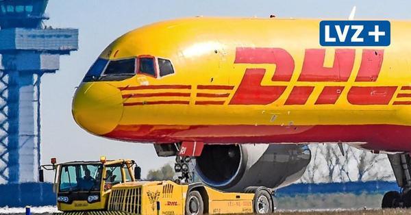 Flughäfen: Sachsen richtet Stelle für Lärmschutzbeauftragten ein