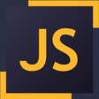 Learn Full-Stack JavaScript
