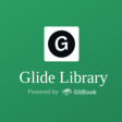 Glide now supports barcode scanning!