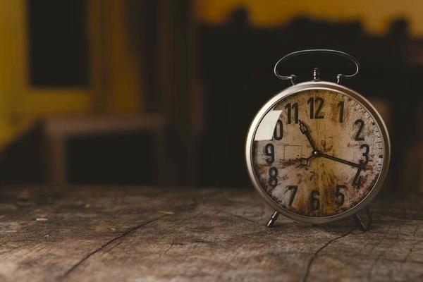 Myopia Link to Poor Sleep