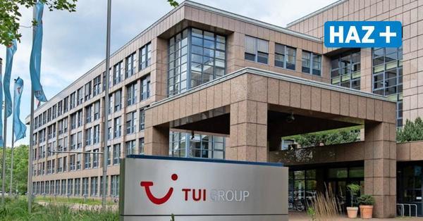 Die Tui zieht Büros in Hannover an einem Standort zusammen
