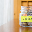 9 Must-Have Items for Enrollment Marketing Budgets