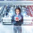 5 Ways to Take Advantage of 5G Mobile Marketing