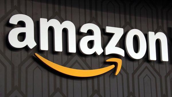Amazon kauft MGM-Filmstudios - für mehr als 8 Milliarden Dollar