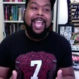 COAST and CSUPERB Webcast: Dr  Terrell Morton