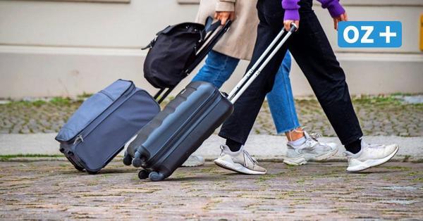 """Wismarer Hoteliers zur spontanen Öffnung: """"Wir erwarten keinen Gästeansturm"""""""