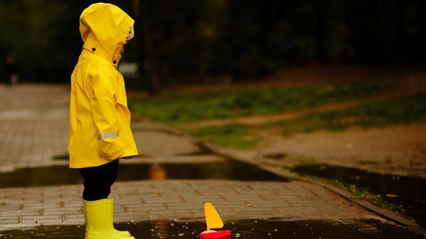 """""""Mir geht das Kind kaputt"""": Warum Deutschland seinen Jüngsten nach der Pandemie etwas schuldet"""