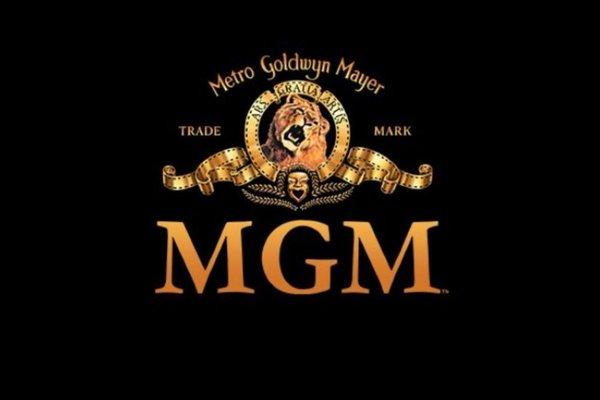 Ahora sí, Amazon ha comprado el estudio MGM por 8,4 mil millones de dólares