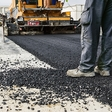 Are you Germany to construct 6,000km of roads in 4years when you owe us ? — Road contractors