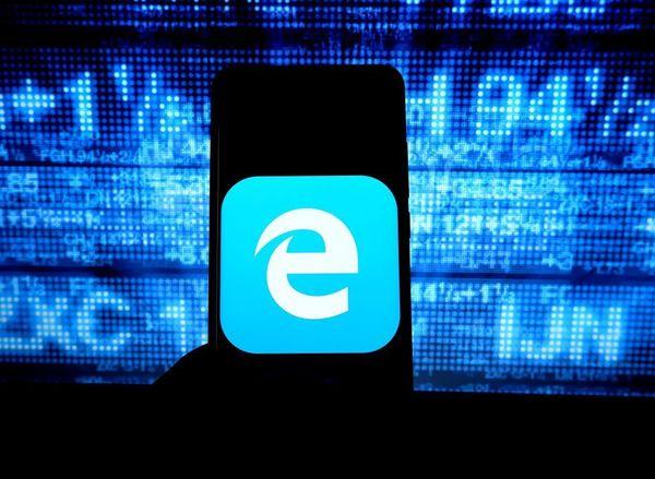 Addio Internet Explorer, ti abbiamo tanto odiato: questa è la tua storia - Tech
