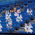 Stadt prüft Modellprojekt: THW Kiel kann auf Fan-Rückkehr hoffen