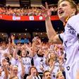 DHB-Pokal: Mindestens 1000 Fans beim Final Four