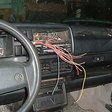 What the Car Stereo Teaches About Security