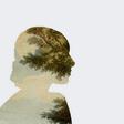 """(No) escribir la vida: sobre """"El nervio óptico"""" y """"La luz negra"""", de María Gainza"""
