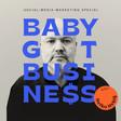Social Media Marketing Special - Instagram - Baby got Business | Podcast on Spotify
