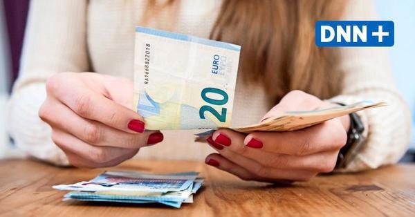 Schwieriges Jahr für Volksbank Dresden-Bautzen