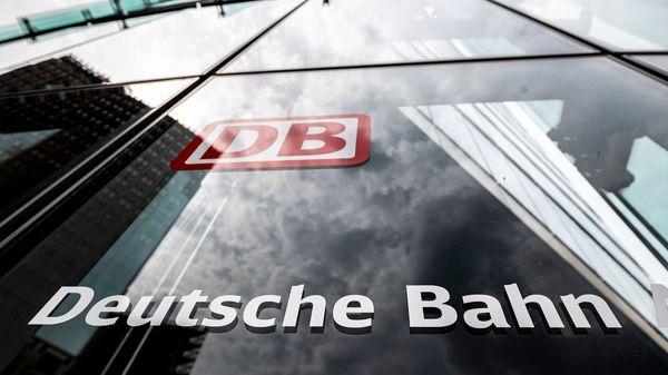 """DB Tarifkonflikt: Deutsche Bahn sieht GDL auf dem """"Weg der Vernunft"""""""
