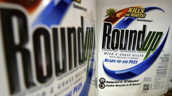 Glyphosat-Klagen: Bayer kassiert die nächste Schlappe in den USA