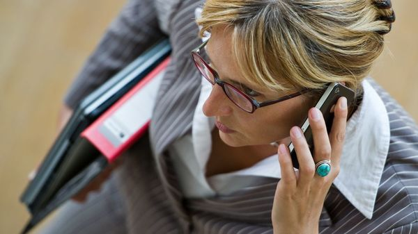 Frauen an der Unternehmensspitze: Mehr als die Hälfte der Vorstandsetagen sind frauenfrei
