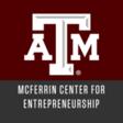 McFerrin Center for Entrepreneurship | TAMU