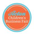 Children's Business Fair: The largest entrepreneurship event for kids in North America.