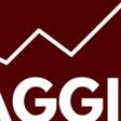 Code Story – Bonus: Aggie Growth Hacks