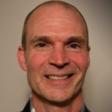 Code Story – Bonus: Erik Chelstad, Observa