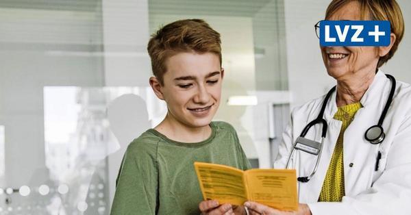 Sachsen: Corona-Impfungen für Kinder ab 12 Jahren starten am 7. Juni