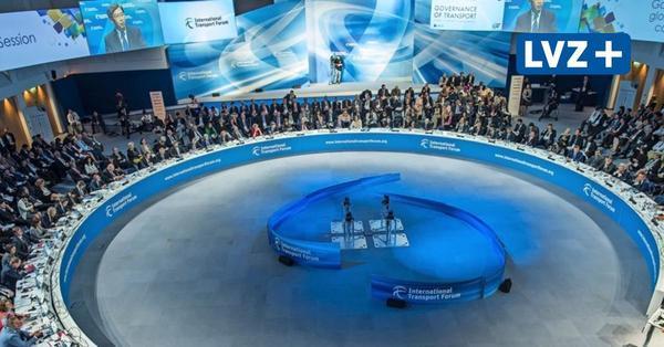Leipziger Messe behält Weltverkehrsforum und zieht neuen Kongress an Land