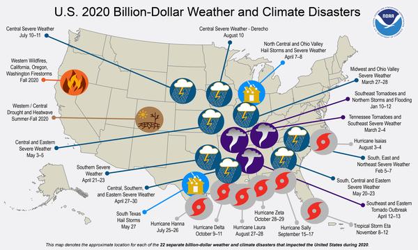 Courtesy of Climate.gov